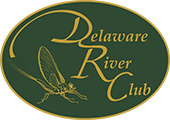 http://thedelawareriverclub.com